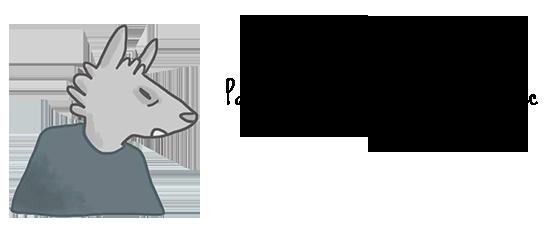 loupjoie