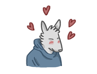 loup-amoureux-
